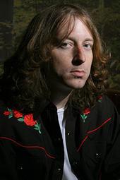Michael in 2005